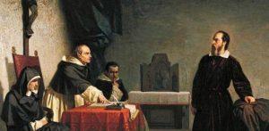 Galileo Inquisición_public domain